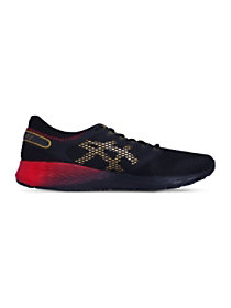 Road Hawk FF2 Athletic Shoes