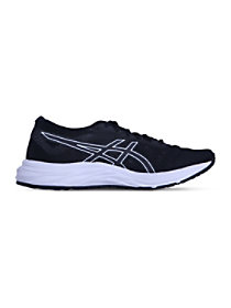 Gel Excite Athletic Shoes