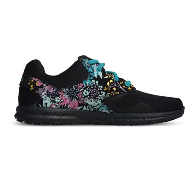 Layers Evo Athletic Shoes