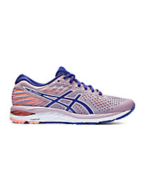 Gel Cumulus 21 Athletic Shoes
