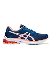 Gel Pulse 11 Athletic Shoes
