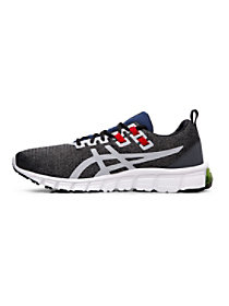 Gel Quantum 90 Athletic Shoes