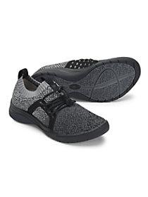 Torri Slip Resistant Athletic Shoes
