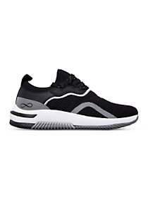 Dart Athletic Shoes
