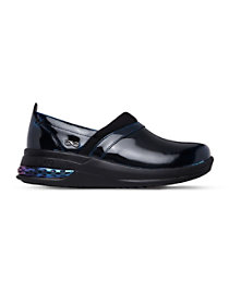 Stride Slip-On Shoes