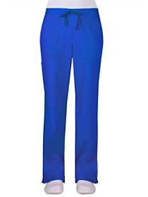 Tiffany Comfort Waistband Pants