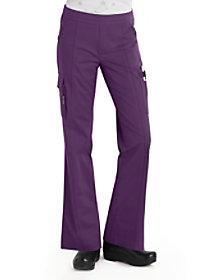 Blaire 9 Pocket Utility Pants