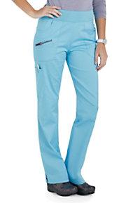 cargo scrub pants scrubs beyond