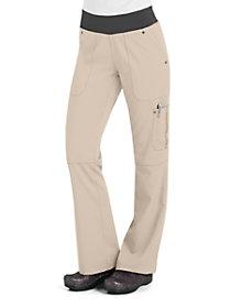 Tori Yoga Waistband Pants