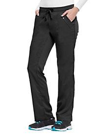 Tanya Drawstring Pants