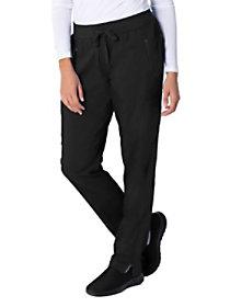 Toni 3 Pocket Knit Waist Pants