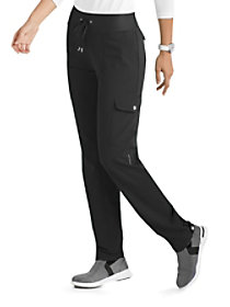 Nikki Snap Hem Jogger Pants