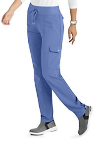 0227a1fd233 See Details item #9154 · Healing Hands HH360 Nikki Snap Hem Jogger Scrub  Pants