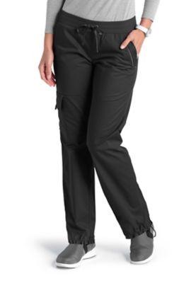 Rachel 6 Pocket Everyday Inspired Pants
