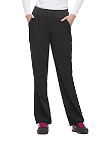 Riley Yoga Waistband Pants