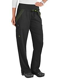 Ultra Rebecca Cargo Pants