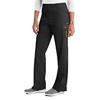 Urbane Uflex Drawstring Classic Fit Pants