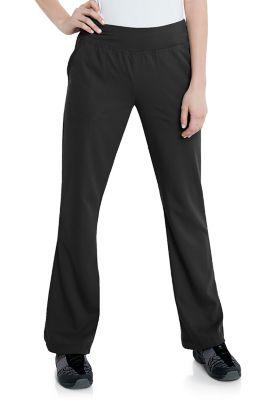 Michelle Yoga Waist Pants