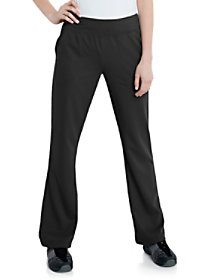 Michelle Yoga Waist Pants