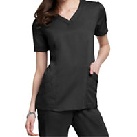 Urbane Ultimate Chloe Sweetheart Scrub Tops