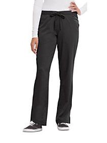 Rebecca 5 Pocket Drawstring Pants