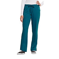 HH Works Rebecca 5 Pocket Straight Leg Drawstring Pant