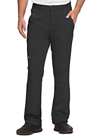 Ryan 5 Pocket Pants