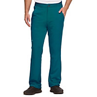 HH Works Ryan 5 Pocket Slim Elastic Waist Men's Pant