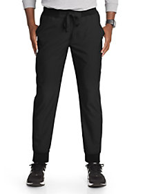 6 Pocket Jogger Pants