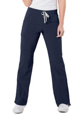 Activate Cargo Pants