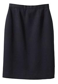 Edwards Garment Women's Microfiber Skirt