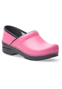 Dansko Professional Nursing Clogs