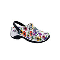 Anywear Zone Clogs