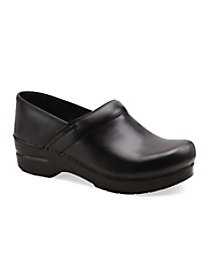 Solid Nursing Clogs