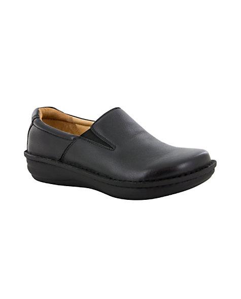 Alegria Nursing Shoes Reviews
