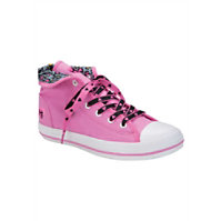 HeartSoul Toughlove Sneakers