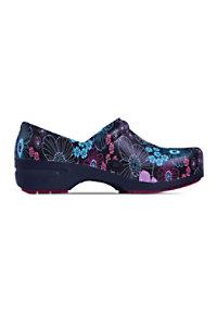 2d7c51cbafa8c9 See Details item  98438 · Anywear Angel Slip Resistant Nursing Clogs