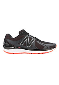 New Balance Neutral Men's Performance Athletic Shoes