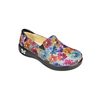 Alegria Keli Pro Bloomies Shoes