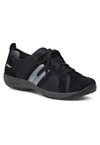 Dansko Heidi Nursing Athletic Shoes