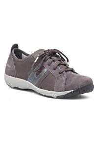 Dansko Heidi Nursing Athletic Shoes