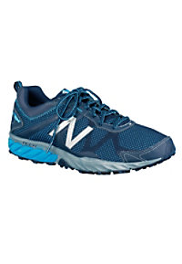 New Balance Men's Tech Ride Trail Athletic Shoes