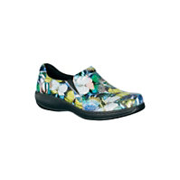 Spring Step Winfrey Women's Shoes