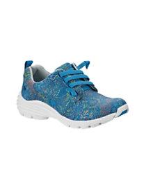 09ada8f7f6647 Nursing Shoes for Women | Scrubs & Beyond