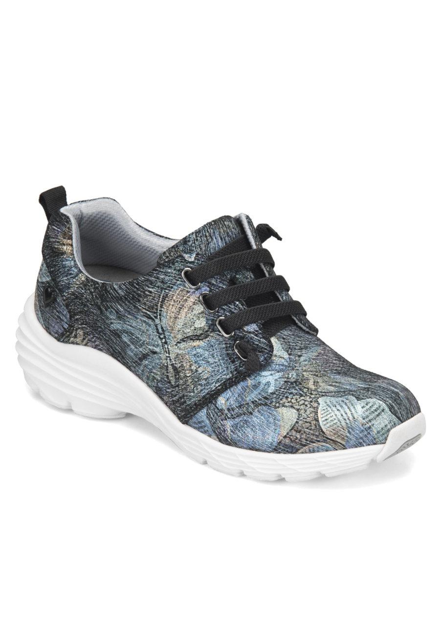 comfortable best feet flat flatfeet shoes gears review comforter nurse nursing for