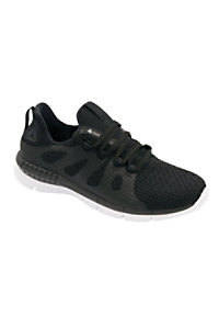 Reebok ZPrintHer Women's Athletic Shoes