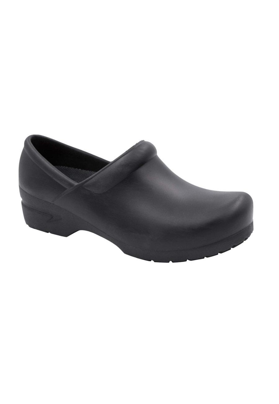 426045f7b2d76a Anywear Guardian Angel Unisex Slip Resistant Nursing Clogs