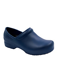 Anywear Guardian Angel Unisex Slip Resistant Nursing Clogs