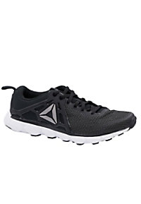 Reebok HexAffectRun Men's Athletic Shoes