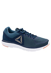 Reebok MastrorideRun Men's Athletic Shoes